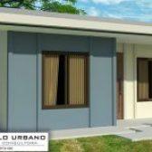 Proyecto Los Almendros de Parrita ya fue aprobado por el BANHVI