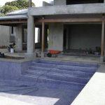casa-09(11)
