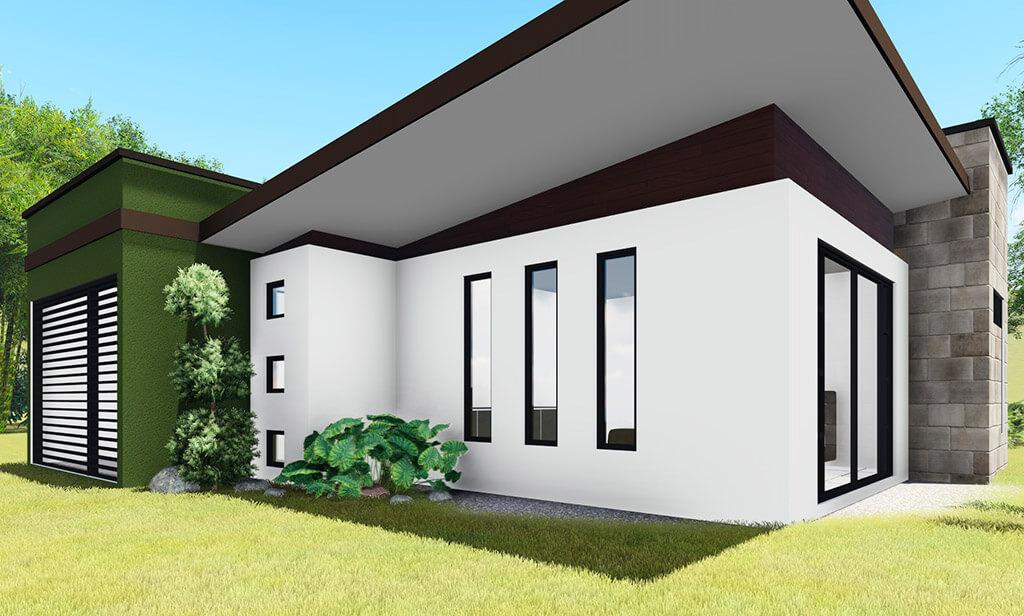 casa-jade-10