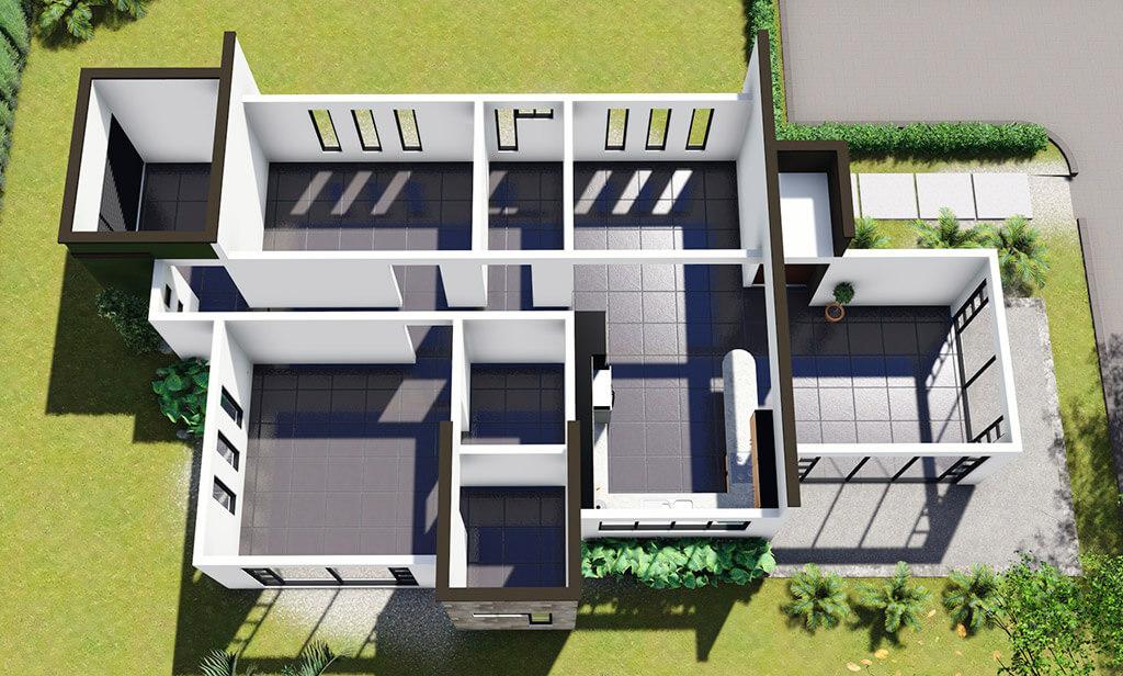 casa-jade-4