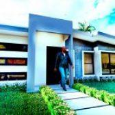 Casas prefabricadas: una opción para su casa propia