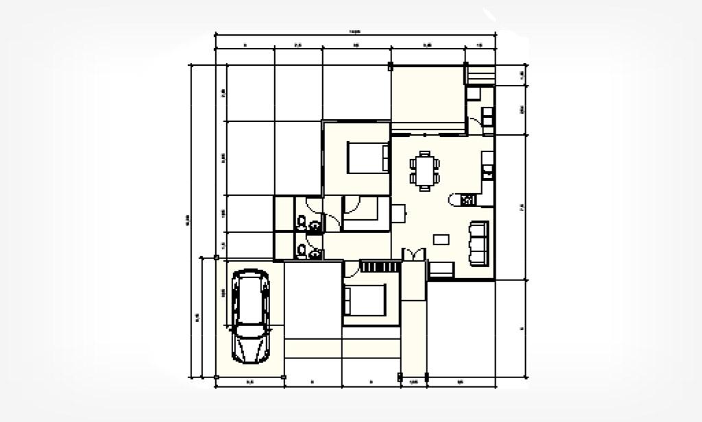 casa-ESMERALDA-distribucion