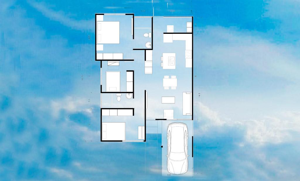 casa-HAB-SIMPLE-distribucion