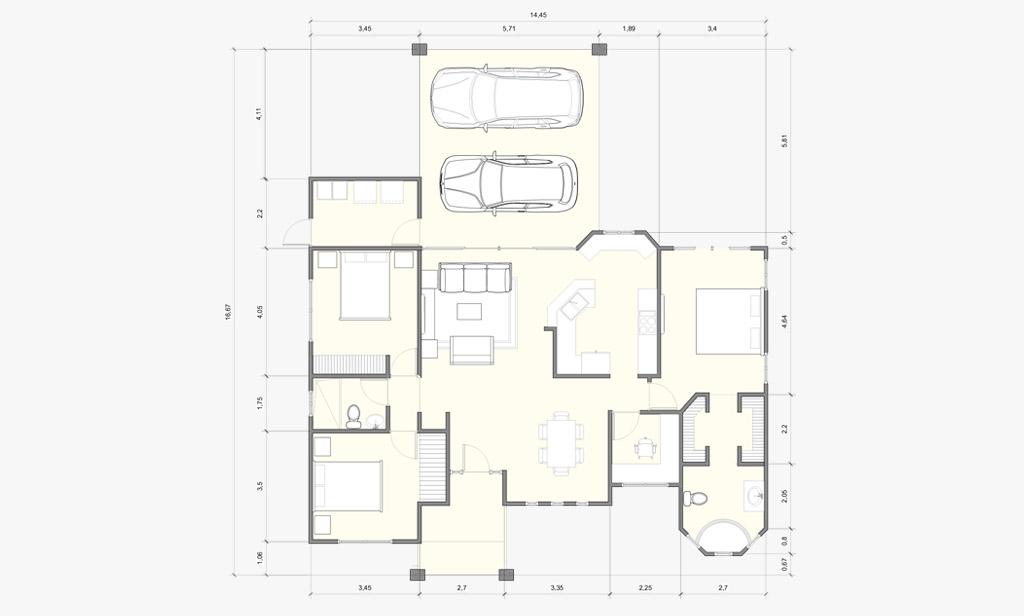 casa-opalo-distribucion