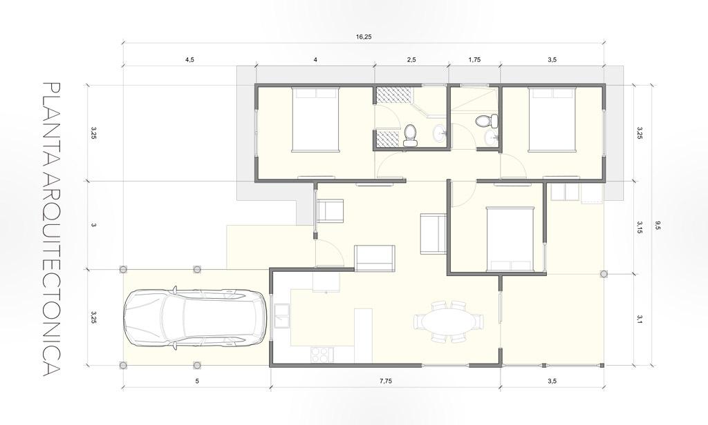 casa-topacio-distribucion-1