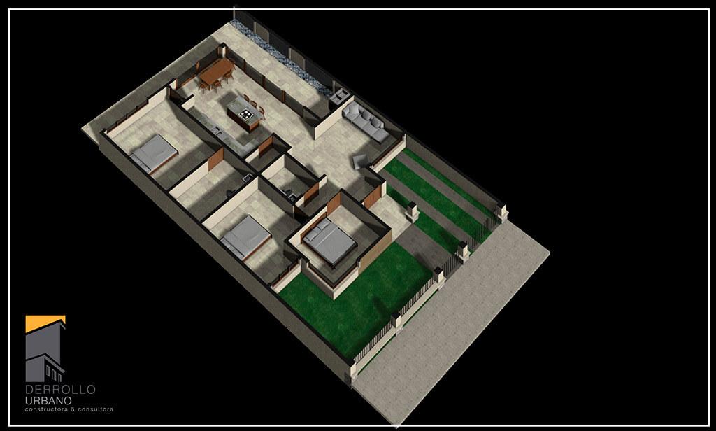casa-zafiro-3