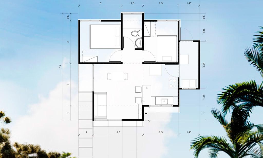 Casa-Cube-5
