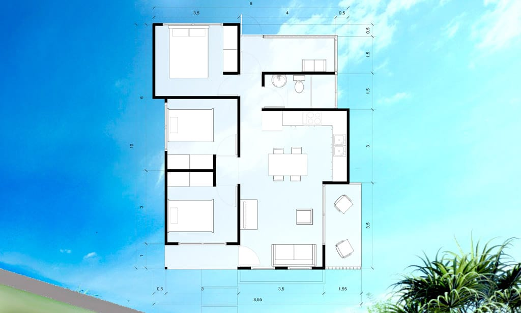 Casa-HabLight-5