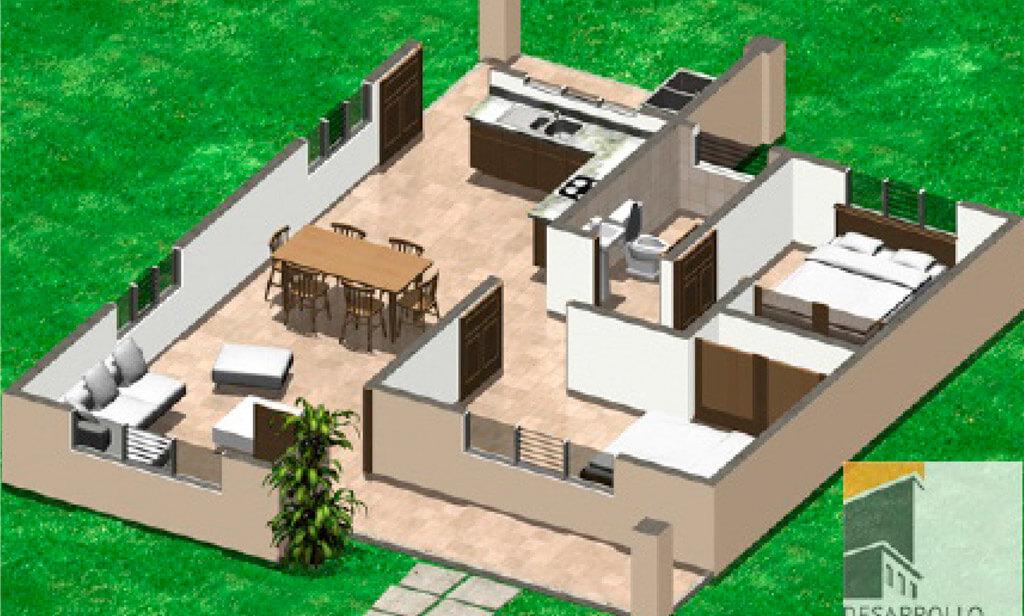 Casa-Jaspe-2