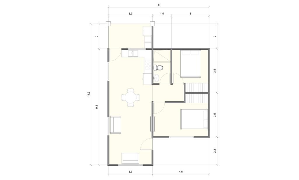 Casa-Jaspe-3