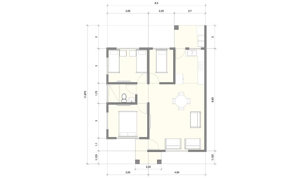 Casa-Rubi-3