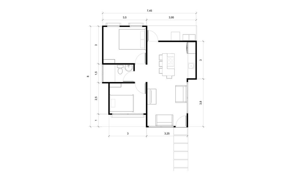Casa-Vivid-4