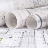 Consultoría estructural y de desarrollo de proyectos habitacionales
