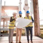 Servicios de ingeniería y arquitectura: ¡Hacemos su proyecto una realidad!