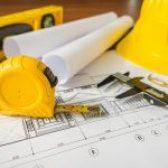 Construya su casa o proyecto nuevo de la mano de profesionales
