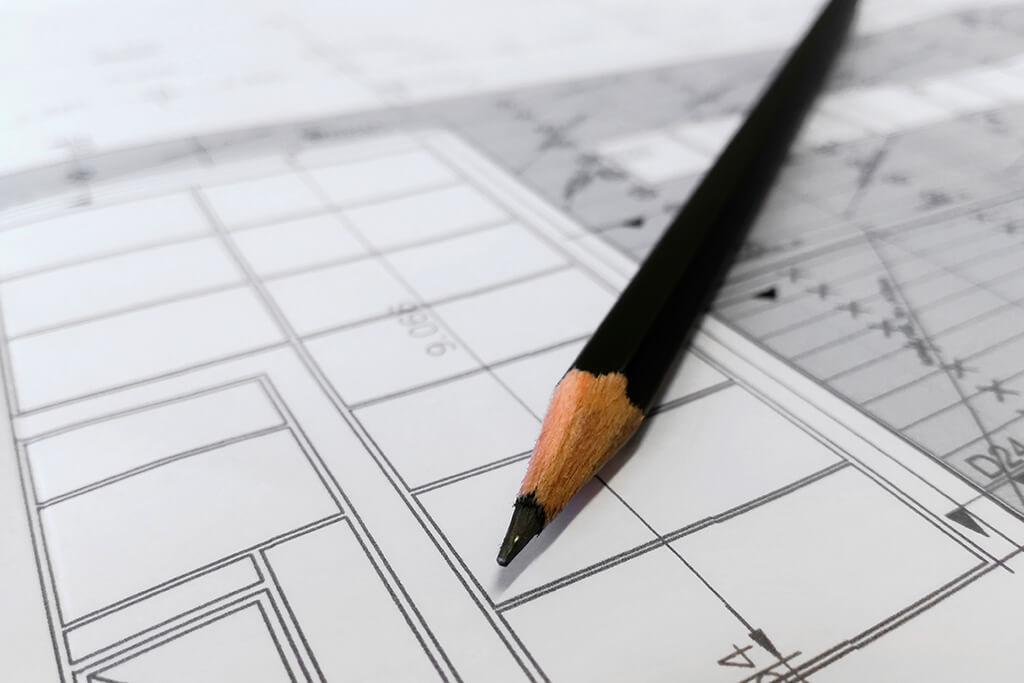 Casas prefabricadas - una opción para su casa propia