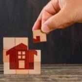 Desarrollo habitacional Los Almendros: Avance de proyecto de bonos en Parrita