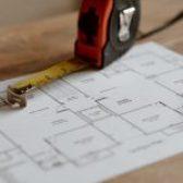 Sistema de construcción prefabricado: ¿Es una buena opción?